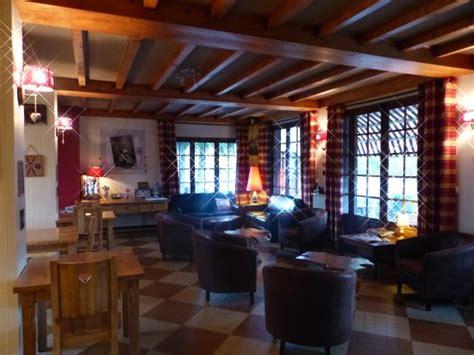 hotel restaurant le chalet gresse en vercors hotel restaurant le chalet gresse en vercors recenze a srovn 225 n 237 cen tripadvisor