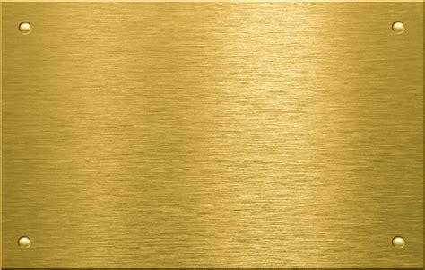 Brass Sheet Metal Suppliers  Metal Supplies™