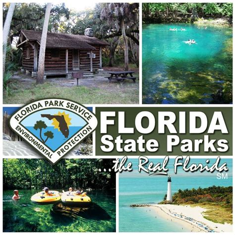 Wakulla Springs Boat Tour by Activities Florida State Parks Wakulla Springs State
