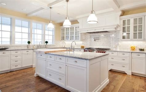 Kitchen Cabinets Home Depot Kitchen Kitchen Table Sets Edmonton Easter Settings Pinterest Fitted Linens Dining Toronto Coffee And End Wood Linen Rental Michigan Island Farm Kidkraft Dinosaur Train Set