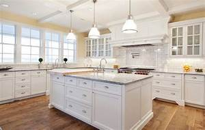 Kitchen Cabinets: cheap kitchen cabinets sale Closeout