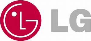 LG India appoints Soon H Kwon as new MD, replaces Moon B