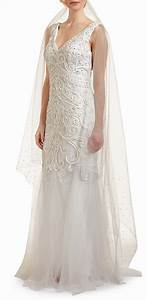dallas bridal beaded maxi dress ariella With dallas wedding dresses