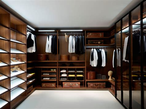 landmark closets  closets company mississauga