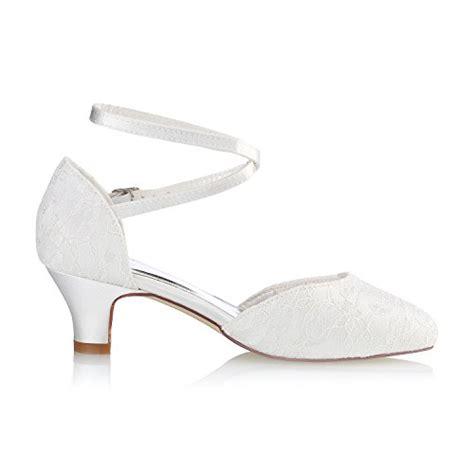 chaussures femmes ivoire pour mariage mrs white 00967a chaussures de mari 233 e mariage escarpins