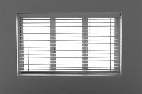 louvre windows super aluminium
