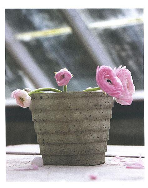 Gartendeko Aus Beton Selbstgemacht Buch Portofrei