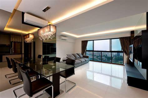home interior design  singapore   pinnacle  duxton