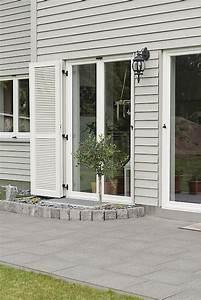 Optimale Luftfeuchtigkeit Im Haus : fassadengestaltung holzfassaden von holzbau thiesbrummel gmbh ~ Markanthonyermac.com Haus und Dekorationen