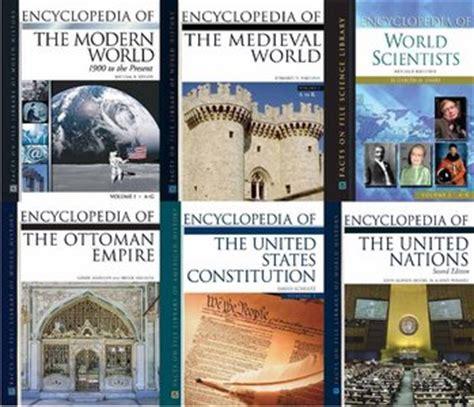 L Empire Ottoman Pdf by Encyclopedia Ottoman Empire Pdf Newspipepx