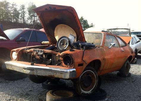 Junk Cars Coral Springs 954-584-7681