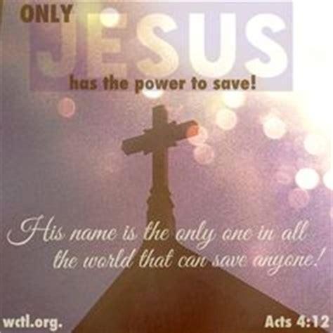 Inspirational Christian Memes - inspirational memes on pinterest inspirational christian quotes scriptures and psalms