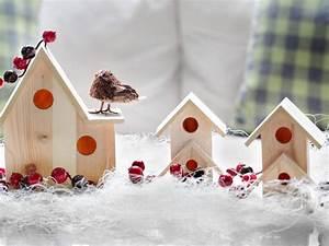 Basteln Mit Holz Weihnachten : basteln mit holz fur erwachsene ~ Whattoseeinmadrid.com Haus und Dekorationen