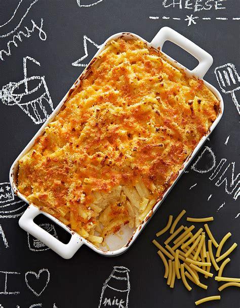 colruyt recettes de cuisine recettes de gratins à table