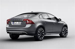 2015 Volvo S60 Reviews and Rating Motor Trend