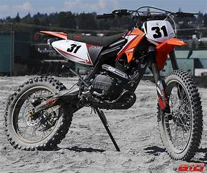 250cc Dirt Bike : x31 250cc 19 16 off road dirt bike atv edmonton ~ Kayakingforconservation.com Haus und Dekorationen