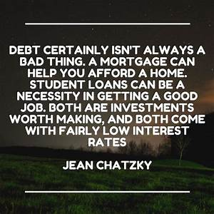 1000+ Mortgage ... Refinancing Quotes