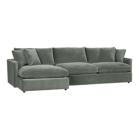 comfortable couch ideas  pinterest apartment home living apartment couches