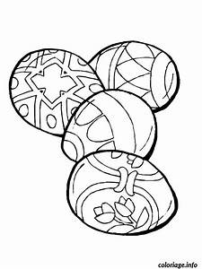 Dessin A Imprimer De Paques : coloriage dessin paques 186 ~ Melissatoandfro.com Idées de Décoration