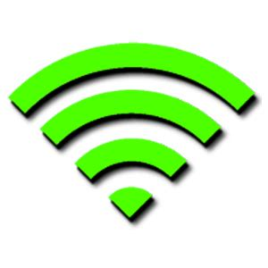 wifi hotspot android free apk free communication apps network wifi tethering apk free communication