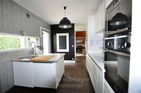 cuisine maison a vendre beautiful maison a vendre cuisine moderne photos