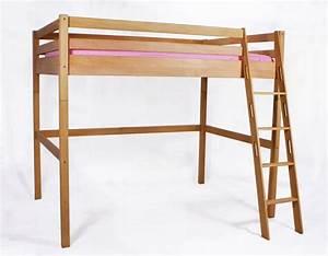 Liegestuhl Dänisches Bettenlager : 1 40 matratze matratze 1 40 haus ideen matratze 1 40 ebenso gut wie 40 gem tlich matratze 1 40 ~ Watch28wear.com Haus und Dekorationen