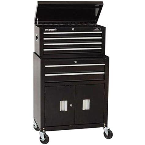 stackable bin storage cabinets husky stackable storage bins storage designs