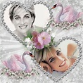 Princess Diana Queen of hearts ♡♡♡   Princess diana quotes ...