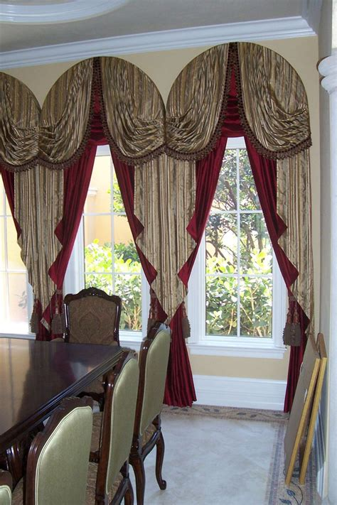 beautiful draperies 12 best drapes curtains images on luxury