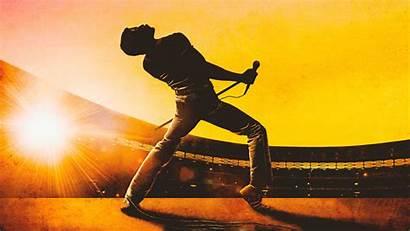 Bohemian Rhapsody Wallpapers Movies 4k Backgrounds Malek