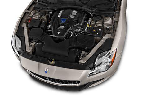 maserati ghibli engine 2017 maserati levante first drive review