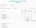 SEE Result 2073 [2017] Published | 2 Aashad 2074 | Check ...