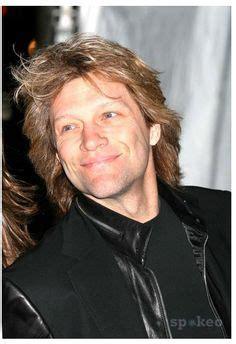 Best Jon Bon Jovi Images Singers