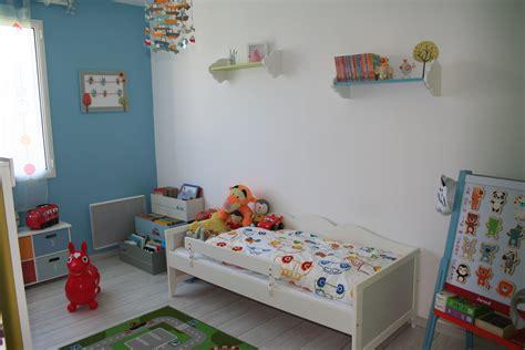 couleur chambre enfant garcon 15 jolies chambres d enfants 192 copier d 233 coration