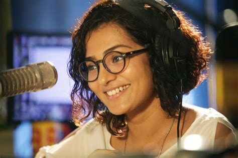 Bollywood Calling Charlie Actress Parvathy Star With
