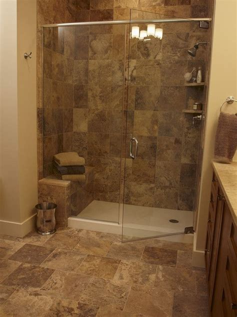 bathroom tile ideas quot shower pan quot design pictures remodel decor and ideas