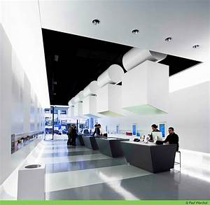 New York City Visitor Center VideoSonic Systems The