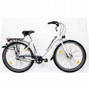 Regenponcho Fahrrad Damen : 28 zoll damen rad fahrrad city fahrrad rent bike shimano nexus 7 gang xxl weiss ihr fahrrad ~ Watch28wear.com Haus und Dekorationen