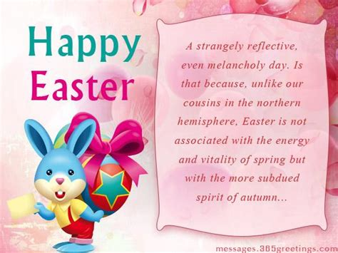 easter quotes  friends image quotes  hippoquotescom