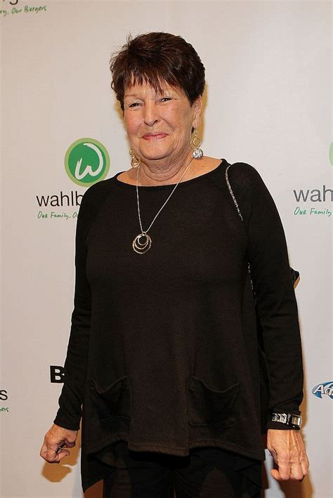 wahlberg alma donnie elaine restaurant mark boston opening popsugar wahlburgers recipes attended sons open hamburger mother walburgers joint grand tom