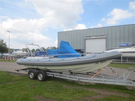 Rib Boat Dealers Uk by Rib Boats For Sale Boats