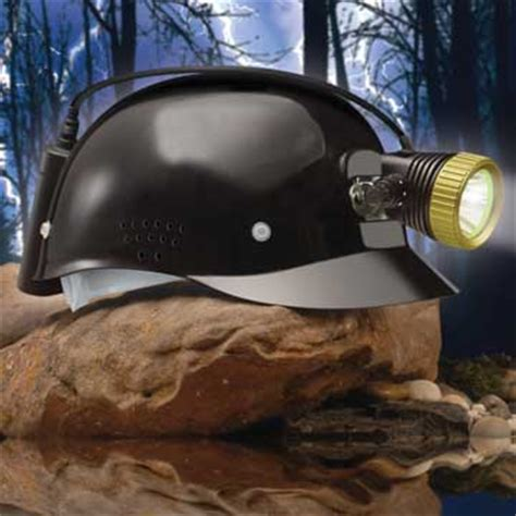 night light coon lights nite lite nled12 the extreme led hunting head l