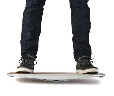 standing desk balance board balance board reviews balance boards workwhilewalking