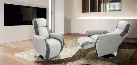 découpe mousse canapé fauteuil design relax en cuir afl literie