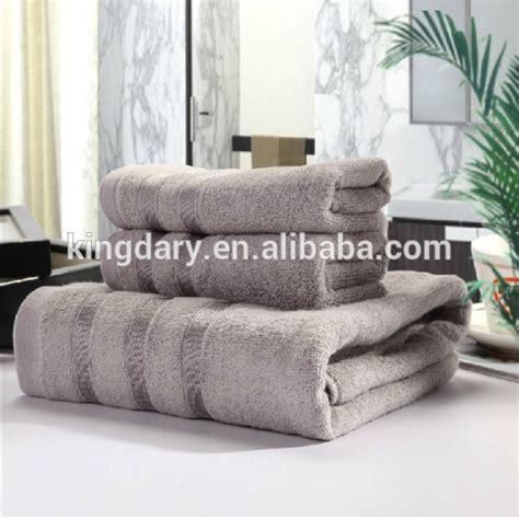 bath towel sets at walmart walmart bamboo fiber bath towel sets buy bamboo bath