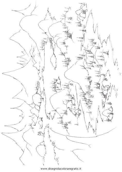 disegni da colorare hunger disegno ecosistema da colorare