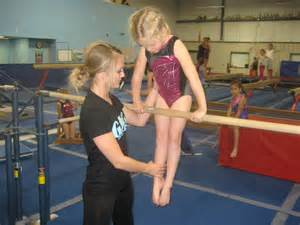 themed floor ls gymnastics classes kidzplex