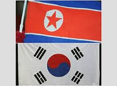 Asian Games 2014 South Korea reminds citizens of ban on