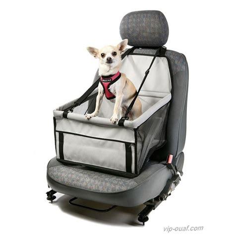 siege auto chien siege auto pour chien cradle