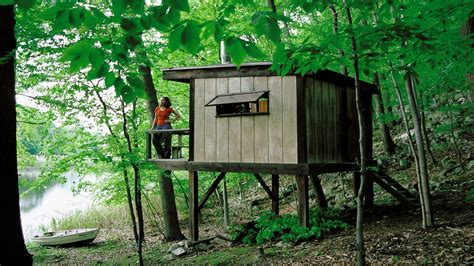 simple backwoods cabin backwoods survival cabins simple cabins treesranchcom